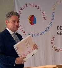 MGH Schwebheim, 24.07.2019