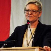 Sabine Dittmar, MdB