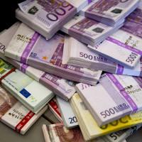 Sabine Dittmar, MdB: 1,4 Millionen Euro fürs Volkacher Freibad