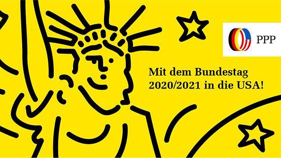 https://www.bundestag.de/resource/image/234110/16x9/570/321/746a5f413d182d5b2e91797ea8131337/NI/liberty_gross.jpg