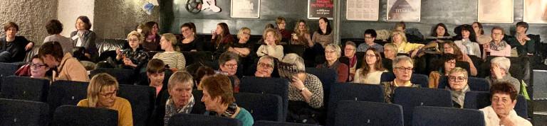Kino Zeilam Main
