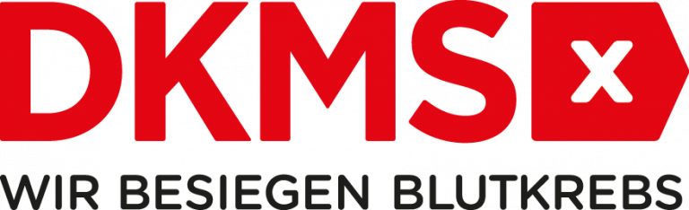 DKMS https://www.dkms.de/de